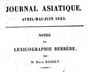 Basset_JAlex_1883a
