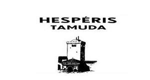 Hesperis_Tamuda (1)