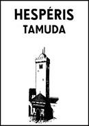 Hesperis_Tamuda