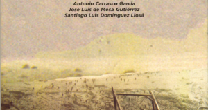 Las imagines del desembarco Alhucemas 1925